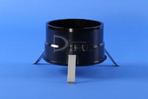 Cuello DS-PT