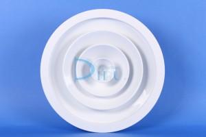 Difusor DHA-M