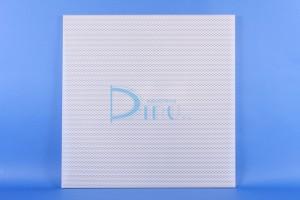 Difusor DP-PT