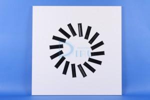 Difusor DROT 16