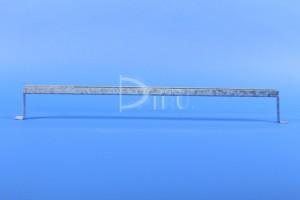 Puente DAMR DAMR-E DAMRS